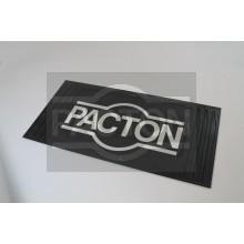 Spatlap 600x300 met Pacton logo