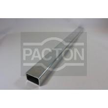 Rongkoker Aluminium 82x52x5.7 mm